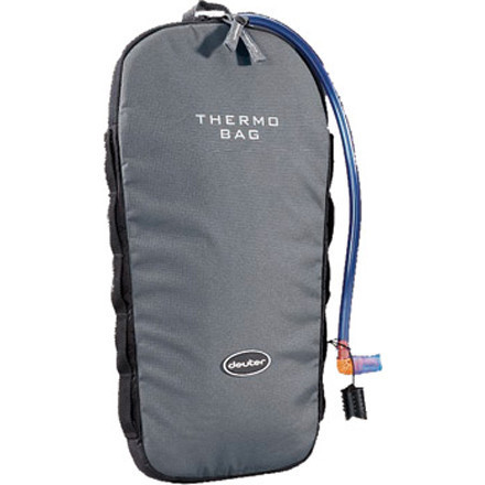 Deuter Streamer Thermo Bag 3.0  (-30%)