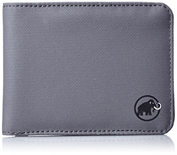 Mammut Flap Wallet (-15%) Smoke