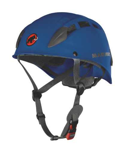 Mammut Skywalker 2 (-10%) blue