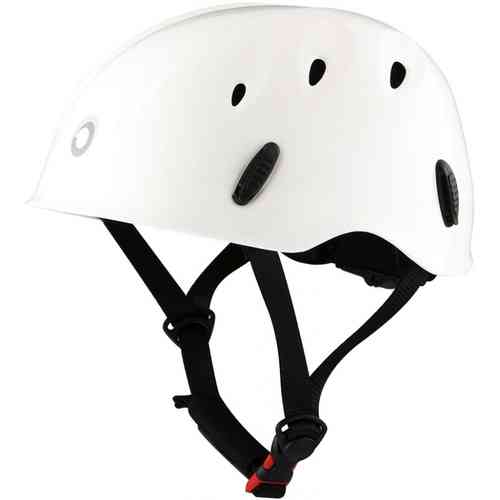 Casco Combi Escalada
