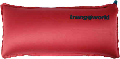 Trangoworld Pillow Mat (-15%)