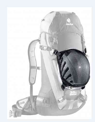 Deuter Helmet Holder  (-40%)