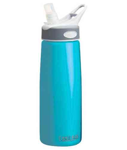 Camelbak Better Bottle 0,75 S/S