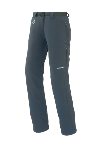 Trangoworld Pant. Largo Myan Ft (-30%)