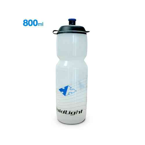 RaidLight Bidon Klasic 800 ml (-50%)