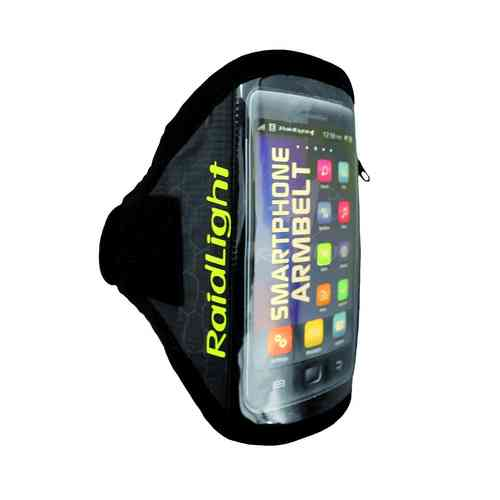 RaidLight Phone Smartphone Armbelt (-50%)