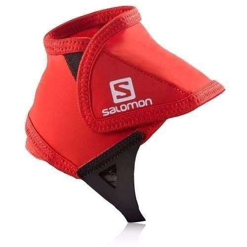Polainas Salomon  Trail Gaiters(-40%)