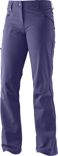 Pantalon Salomon Wayfarer Winter Pant W (-50%)