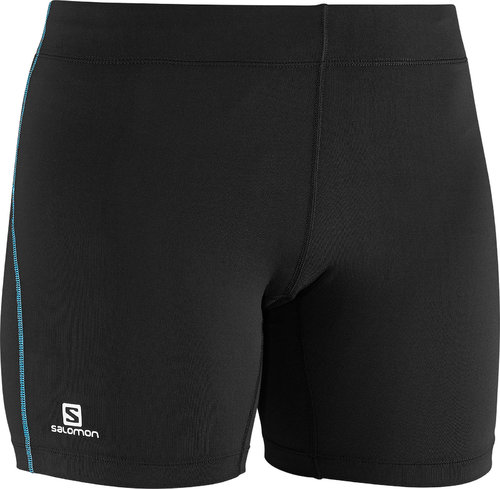 Mallas Salomon Start Short Tight W  (-25%)