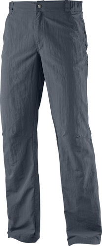 Pantalon Salomon Elemental Ad Pant M (-50%)