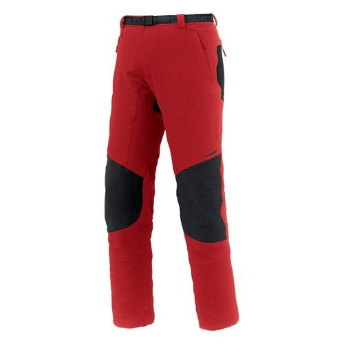 Pantalón Largo Trangoworld Geres (red)  (-50%)