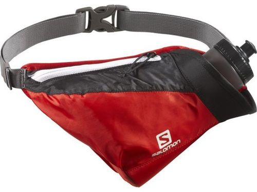 Salomon Hydro Tiny Belt Set (-50%)