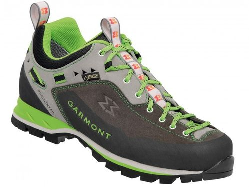 Garmont Dragontail Mnt GTX (-50%)