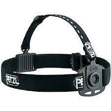 Adapt headband petzl (-20%)