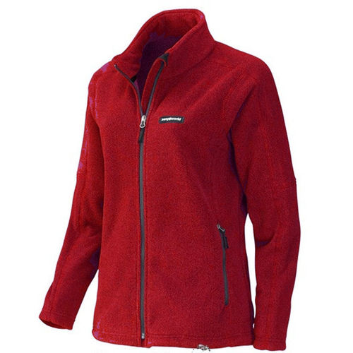 Trangoworld Lyna Red(-50%)