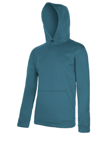 Sudadera Trangoworld Moneva (-40%)