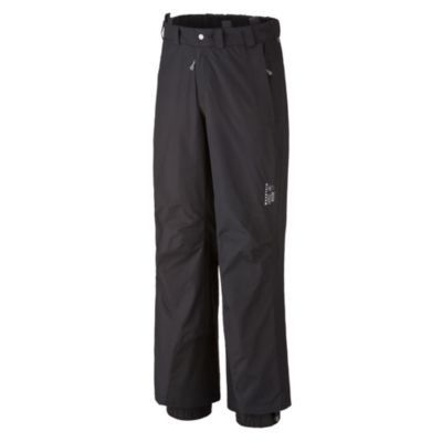 Mountain Hard Wear Hestia Pant (-60%)