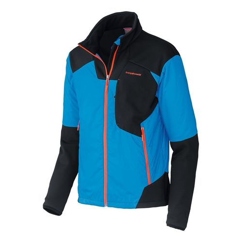 Trangoworld Jacket Man Grepon (-25%)