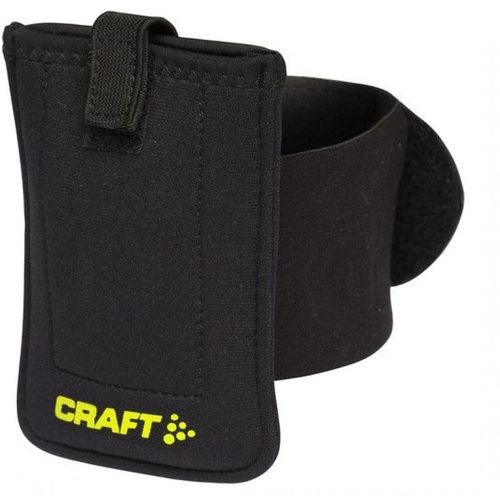 Craft accessories Run Music Belt (-30%)