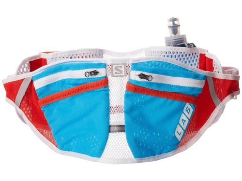 Salomon S Lab Advanced Skin 1 Belt Azul (-50%)