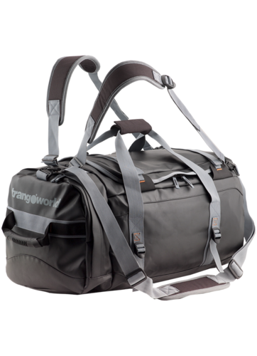 Trangoworld Sack Backpacks Expedicion 45 (-30%)