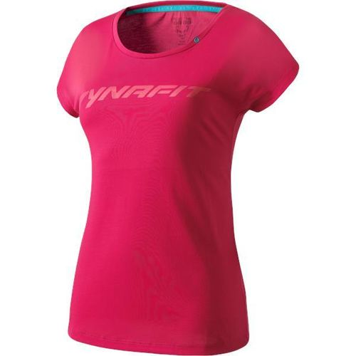 Dynafit Camiseta x-Over Logo W (-50%)