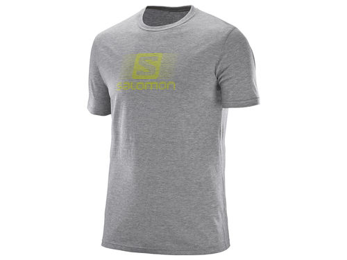 Salomon Mc Blend Logo  (-50%)