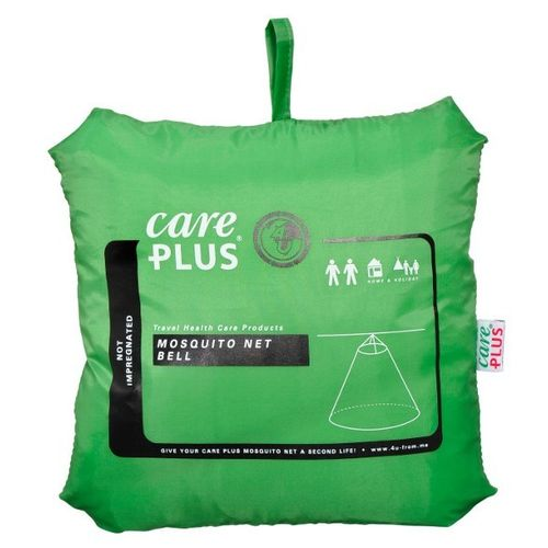 Care Plus Mosquitera Net Bell (-50%)