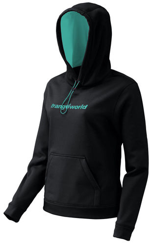 Trangoworld Poppi (Black)  (-35%)