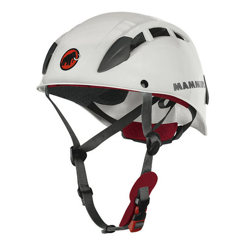 Mammut Skywalker 2 (-10%) Blanco