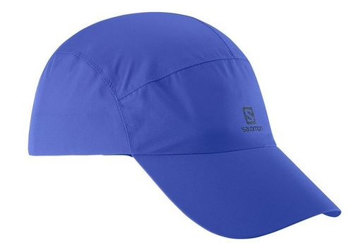 Gorra Salomon Waterproof Cap Surf (-50%)
