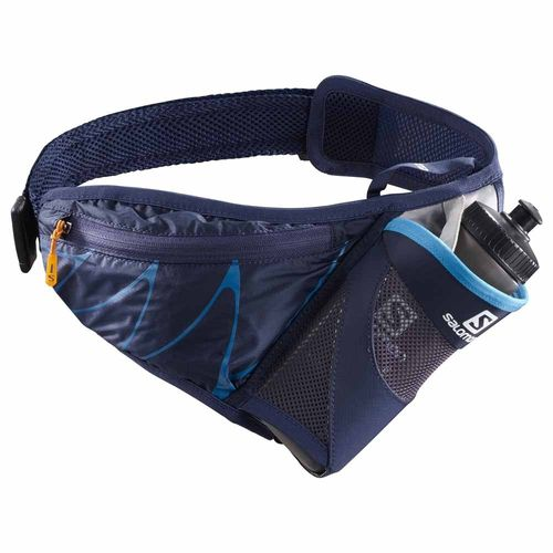 Salomon Sensibelt (-50%) Dress blue