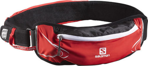 Salomon Agile 500 Belt (-50%)