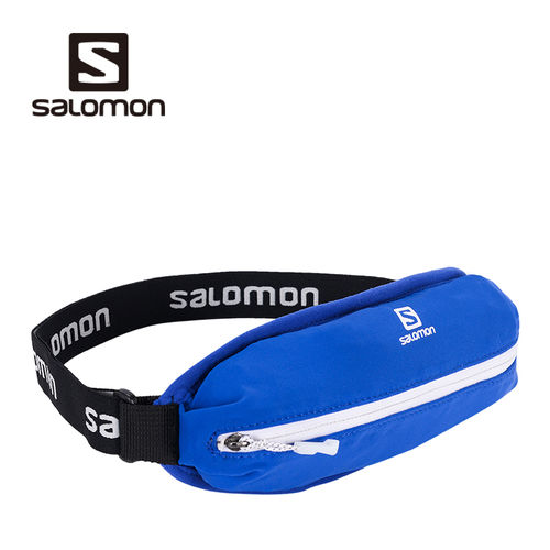 Salomon Agile Single Belt (-50%) Surf the web