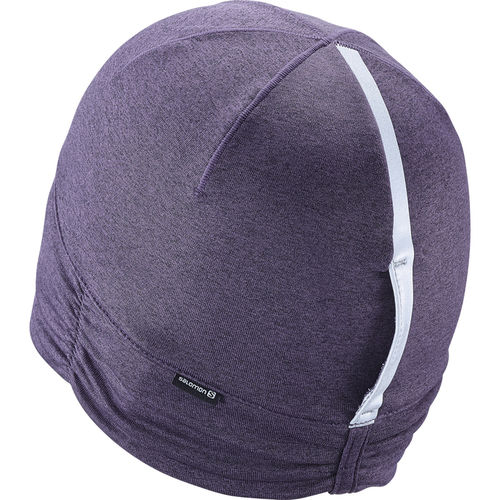 Gorro Salomon Beanie Elevate Warm (-50%)