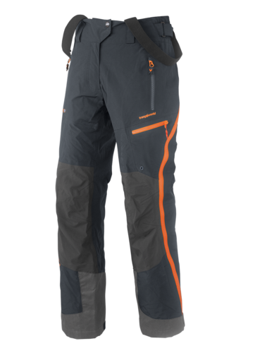 Trangoworld Trouser TRX2 Shell Wm Pro (- 50%)