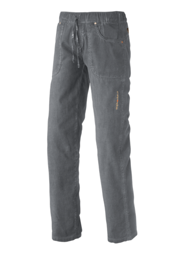 Trangoworld Pant. Largo Dutra Wm (-50%)