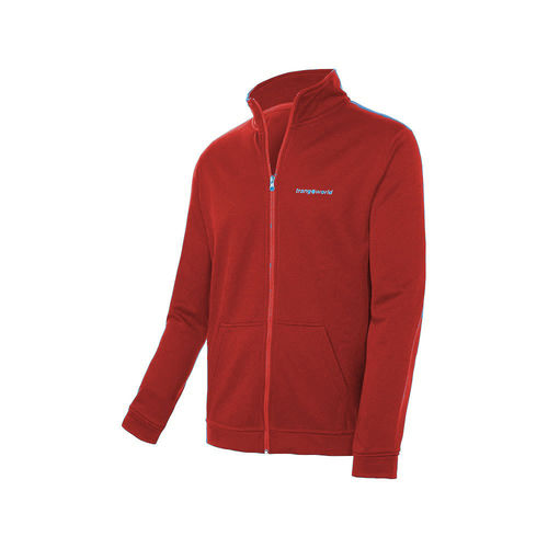 Trangoworld Emme (-40%)  red