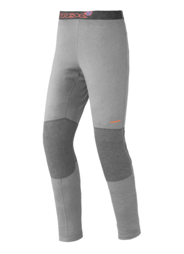 Trangoworld Pant Largo Int TRX2 Wool W (-40%)