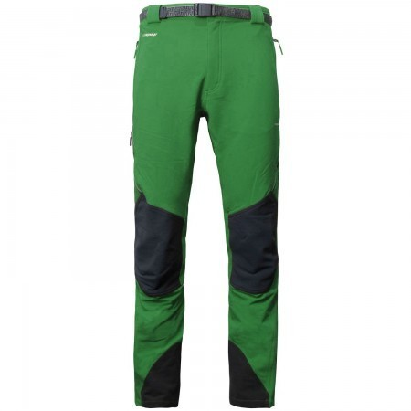 Trangoworld Pant. Prote Extreme DS (-50%)