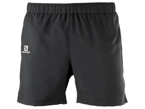 Salomon Agile Short M Tight  (-50%)