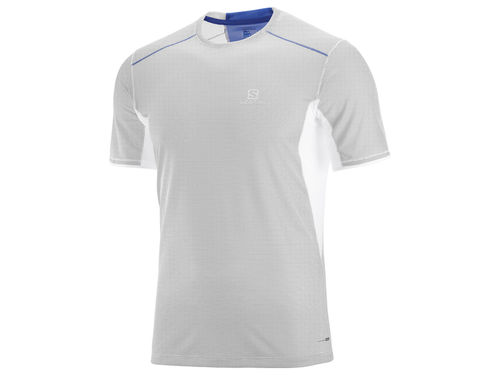 Salomon Mc Trail Runner Ss Tee M (-50%)