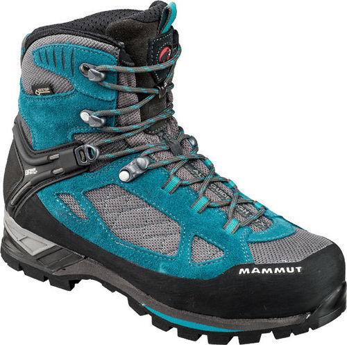 Mammut Alto Guide High GTX W (-50%)