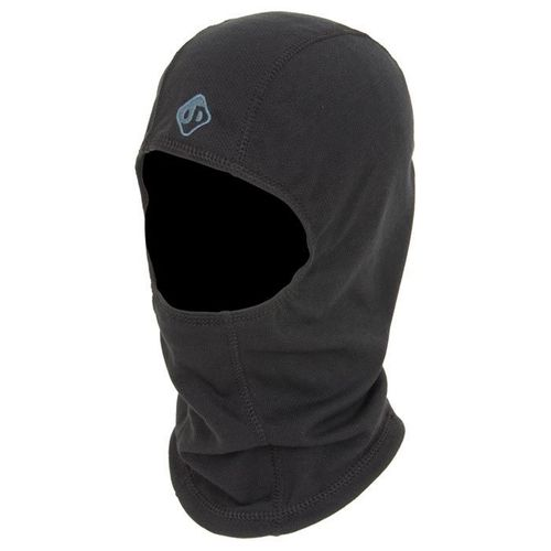 Outdoor Designs Layer Balaclava (Negro) (-20%)