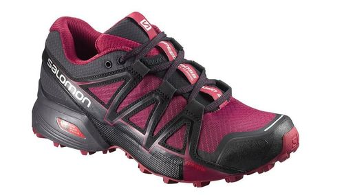 Salomon Speedcross Vario 2  W (-40%)